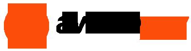 Logo AvantePay